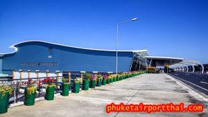 Taiwan Membuka Gelembung Perjalanan dengan Palau