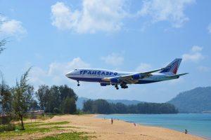 Thailand sangat ingin memvaksinasi orang-orang di Phuket