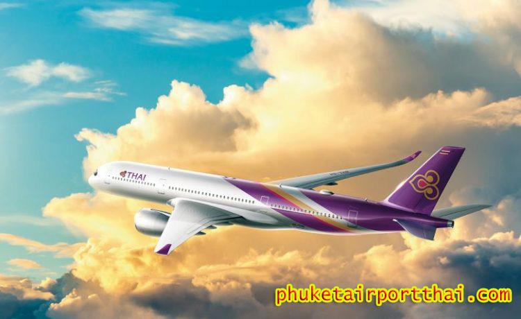 Penyebab Jatuhnya Boeing 737-2P5